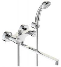 Смеситель для ванны Vidima Нео BA336AA
