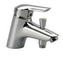 Смеситель для ванны Vidima Сева II BA402AA