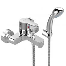 Смеситель для ванны Vidima Флоу BA223AA