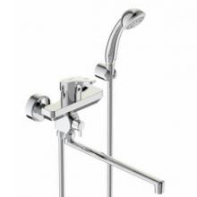 Смеситель для ванны Vidima Форм BA353AA