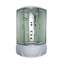 Душевая кабина RiverDesna 100/46 МТ