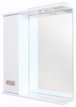Зеркало-шкаф Onika Балтика 58.01 L