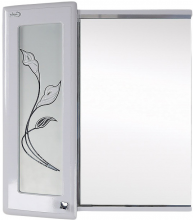 Зеркало-шкаф Onika Валенсия 65.01 L