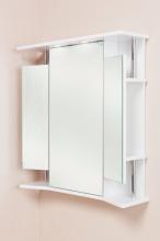 Зеркало-шкаф Onika Валерия 65.02