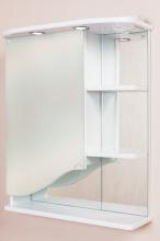 Зеркало-шкаф Onika Виола 60.01 L