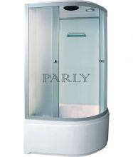Душевая кабина Parly B120L