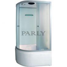 Душевая кабина Parly B120R