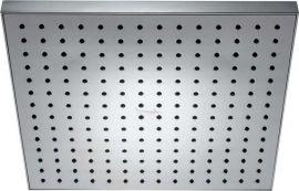 Верхний душ Jacob Delafon EO E3875-CP 28x28 см