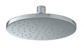 Верхний душ Jacob Delafon Katalyst E13690-CP d 30,5 см