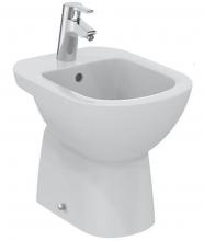 Биде Ideal Standard Tempo T510201