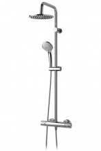 Душевой набор Ideal Standard Idealrain A5686AA