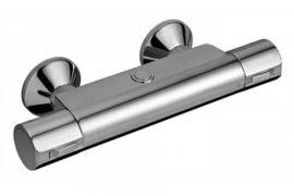 Смеситель Ideal Standard Active A4046AA для ванны и душа