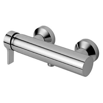 Смеситель Ideal Standard Active B8066AA для ванны и душа