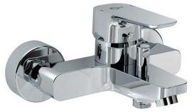 Смеситель Ideal Standard Ceraplan III B0718AA для ванны и душа