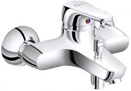 Смеситель Ideal Standard Cerasprint 2012 B9566AA для ванны и душа