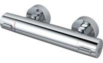 Смеситель Ideal Standard Ceratherm 100 New A4618AA для душа