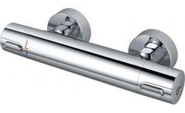 Смеситель Ideal Standard Ceratherm 100 New A4618AA для ванны и душа
