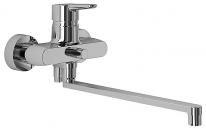 Смеситель Ideal Standard Connect Blue B9923AA для ванны