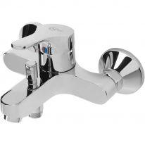 Смеситель Ideal Standard Slimline II B9088AA для ванны