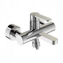 Смеситель Ideal Standard Smart B0462AA для ванны
