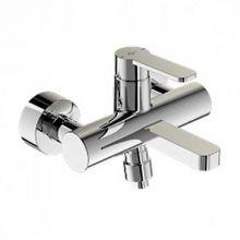 Смеситель Ideal Standard Smart B0462AA для ванны и душа