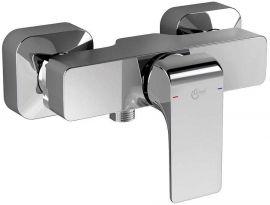 Смеситель Ideal Standard Strada A5846AA для ванны и душа