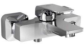 Смеситель Ideal Standard Strada A5848AA для ванны и душа