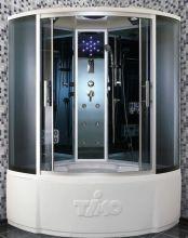 Душевая кабина Timo T-1155