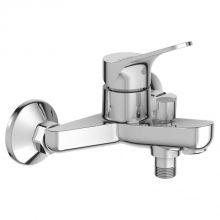 Смеситель Jacob Delafon Brive E75766-CP для ванны и душа