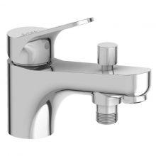 Смеситель Jacob Delafon Brive E75769-CP для ванны и душа