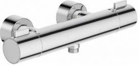 Смеситель Jacob Delafon Cuff E37035-CP для ванны и душа