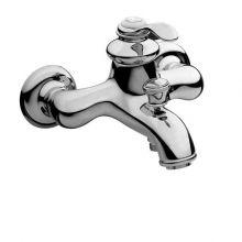 Смеситель для ванны и душа Jacob Delafon FAIRFAX E71090-CP