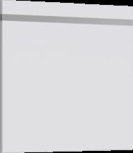 Зеркало Aqwella Майами с подсветкой Mai.02.06