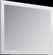 Зеркало в раме Aqwella Impire Л10/W Emp.02.10/W