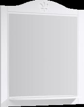 Зеркало сполкой Aqwella ФранческаFR0208