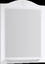Зеркало сполкой Aqwella ФранческаFR0207