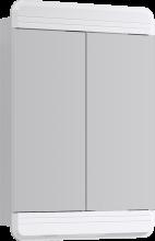 Зеркальный шкаф Aqwella Корсика В6-з Kor.04.06