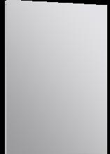 Зеркальный шкаф Aqwella Рио В33 Rio.04.33