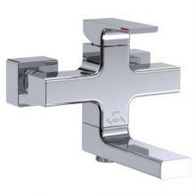 Смеситель Jacob Delafon Strayt E45370-CP для ванны и душа