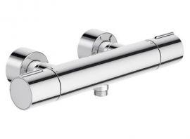 Термостат Jacob Delafon Toobi E8991-CP для ванны и душа