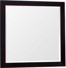 Зеркало Style Line Сакура 65 венге