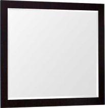 Зеркало Style Line Сакура 80 венге