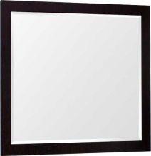 Зеркало Style Line Сакура 75 венге