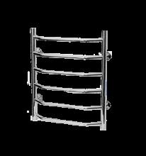 Полотенцесушитель водяной Terminus Виктория, 32/18 П6, 60 x 79,6 см