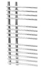 Полотенцесушитель водяной Terminus Астра, 32/18, П14, 50 x 69,6 см