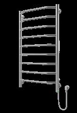 Полотенцесушитель электрический Terminus Виктория, 500/930 П9, 50 x 95 см