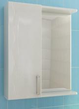 Зеркало-шкаф Vigo Atlantic 1-60 без электрики