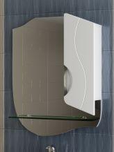 Зеркало-шкаф Vigo Callao 55 без электрики