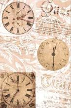 Clock Декор D2D176 20х30