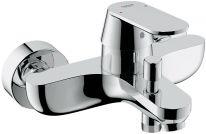 Смеситель Grohe Eurosmart Cosmopolitan 32831000 для ванны/душа